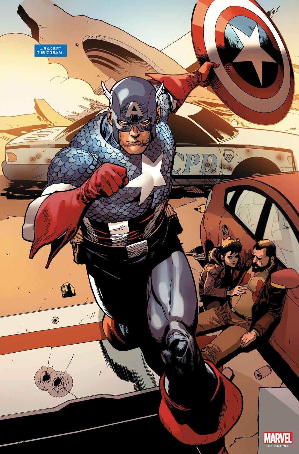 Coates_Leinil Yu Captain America 1.jpeg