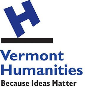 VHC logo_vert_.jpeg