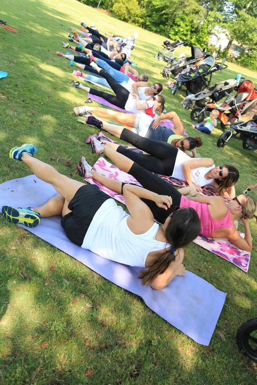 group leg lift.jpg