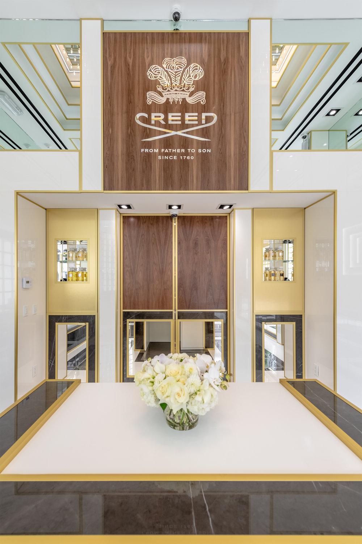 Creed_BH-20180925-42.jpg