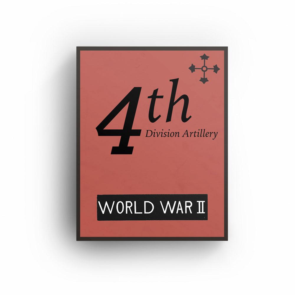 4ID_Yearbook_Artillery_3D_Aerial.jpg