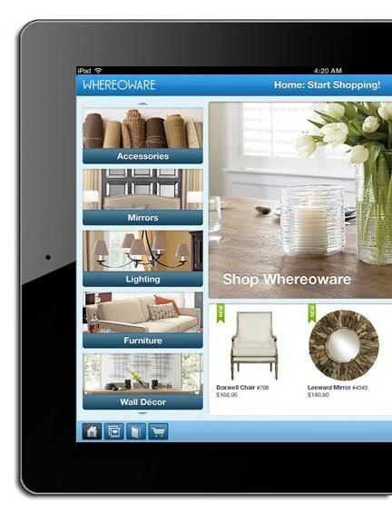 B2B Tablet App.jpg
