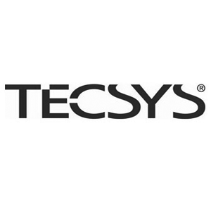 Tecsys-Logo.png