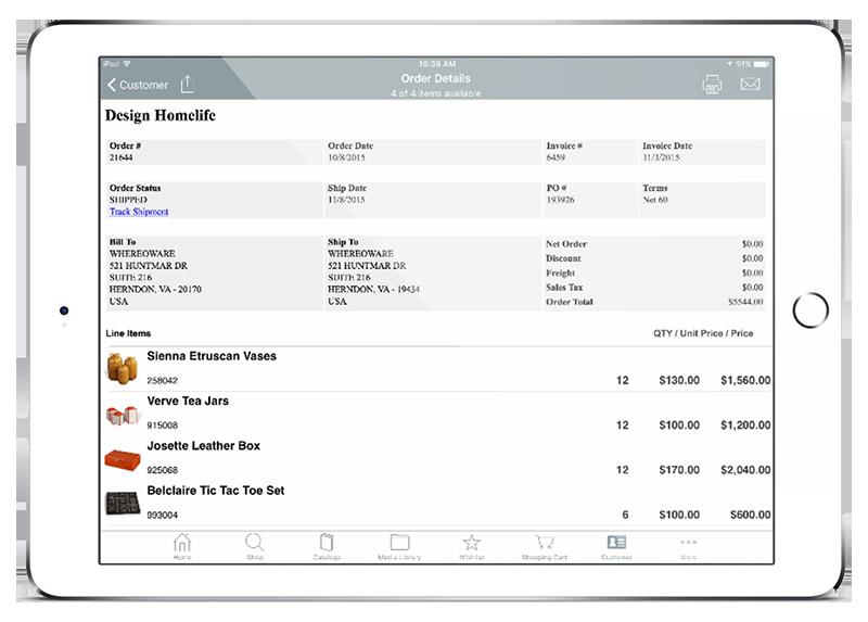 iPad-spotlight-screenshot.png