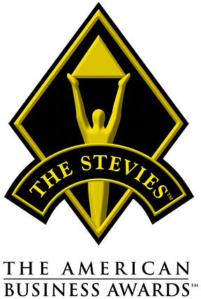 stevies logo.jpg