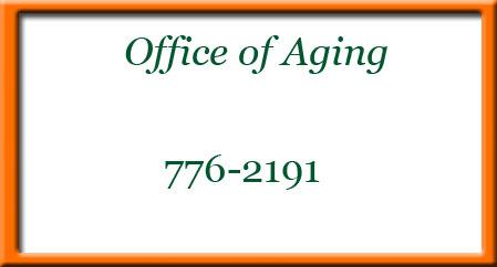 Office-of-Aging.jpg