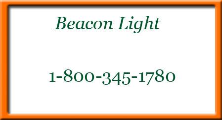 beaconlight.jpg
