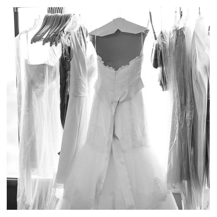 Bella Events Kansas City Wedding Planner Instagram.png