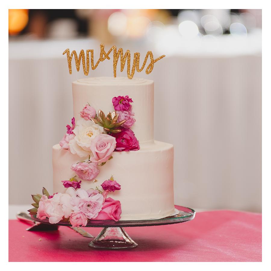 Bella Events Wedding Planner Kansas City Instagram.png
