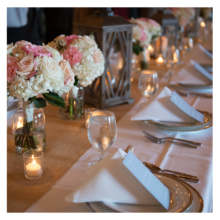 Bella Events Wedding Coordinator Planner Kansas C.png