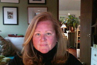 Kathryn Reid  - Founder, SewHampton