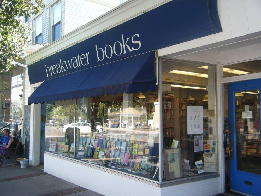 BreakwaterBooksFront.jpg