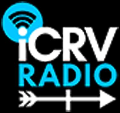 icrv-logo-alt_edited-1.jpg