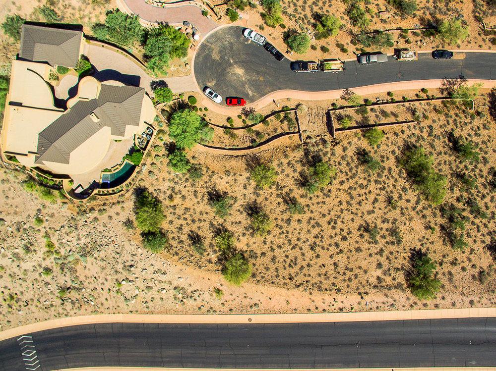 08-Desert Wash.jpg