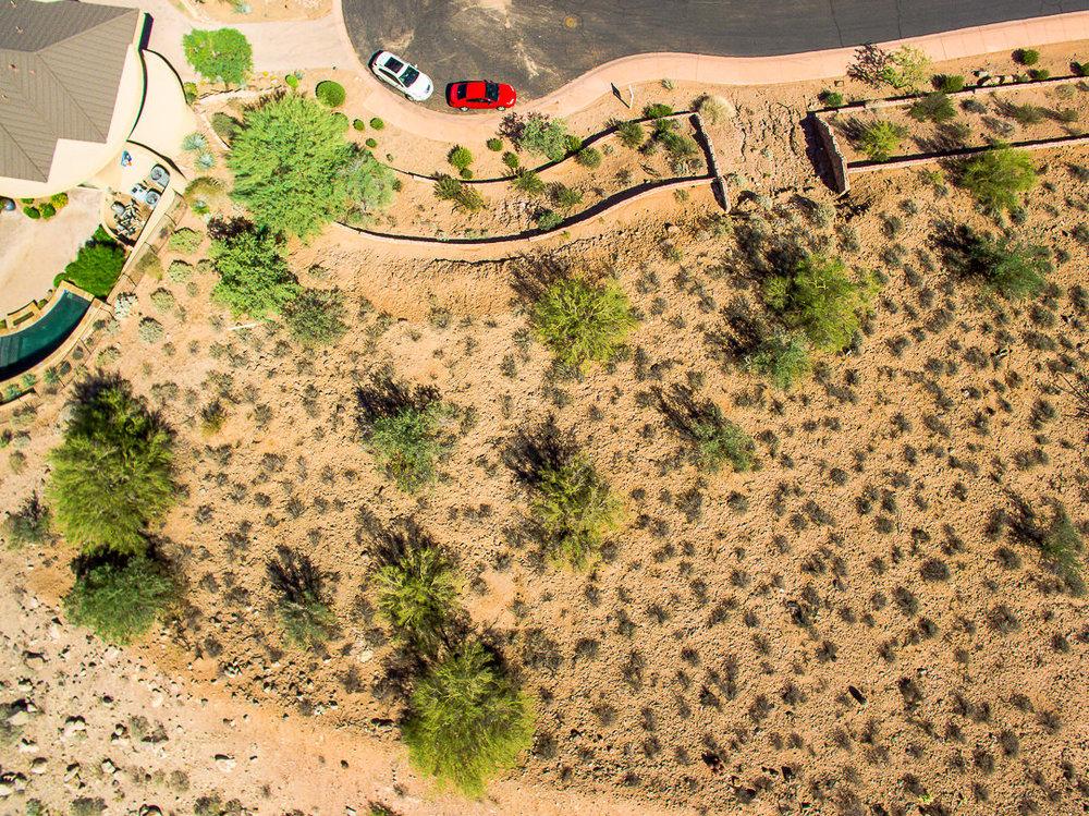 07-Desert Wash.jpg