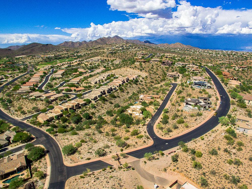 13-Desert Wash.jpg