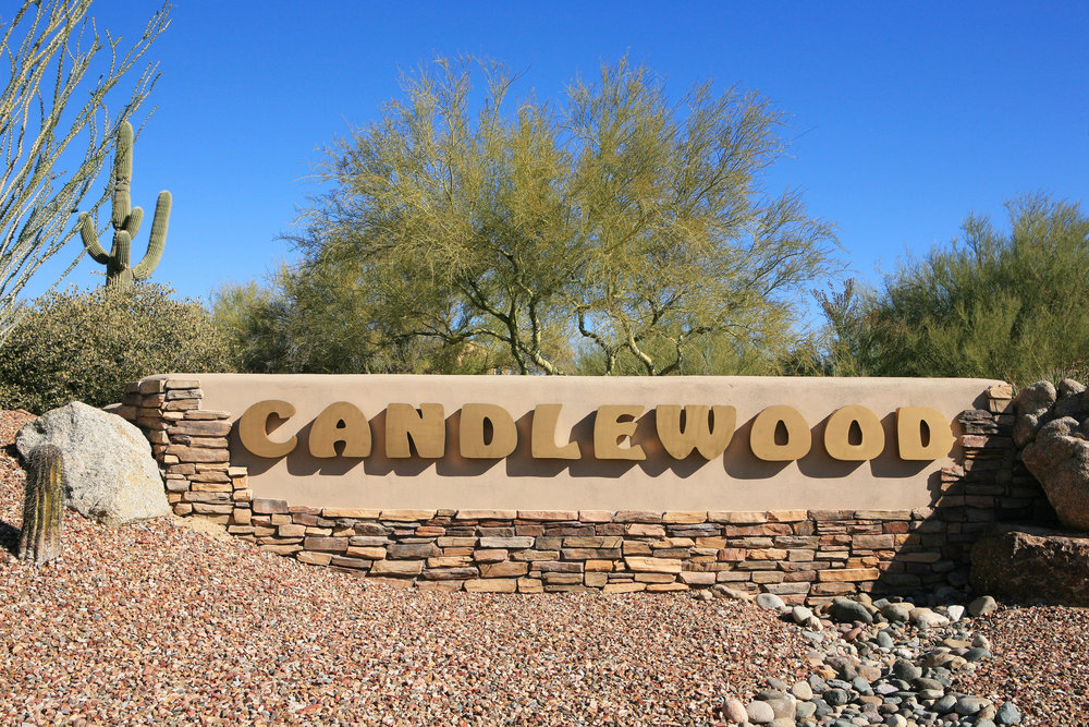 Candelwood-Sign.JPG