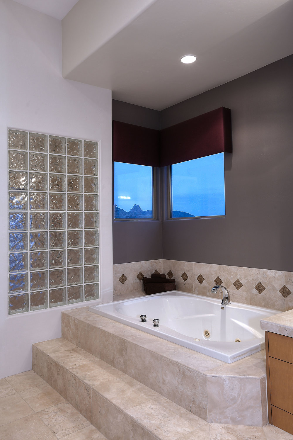 Night-Master Bath-Jette tub.jpg