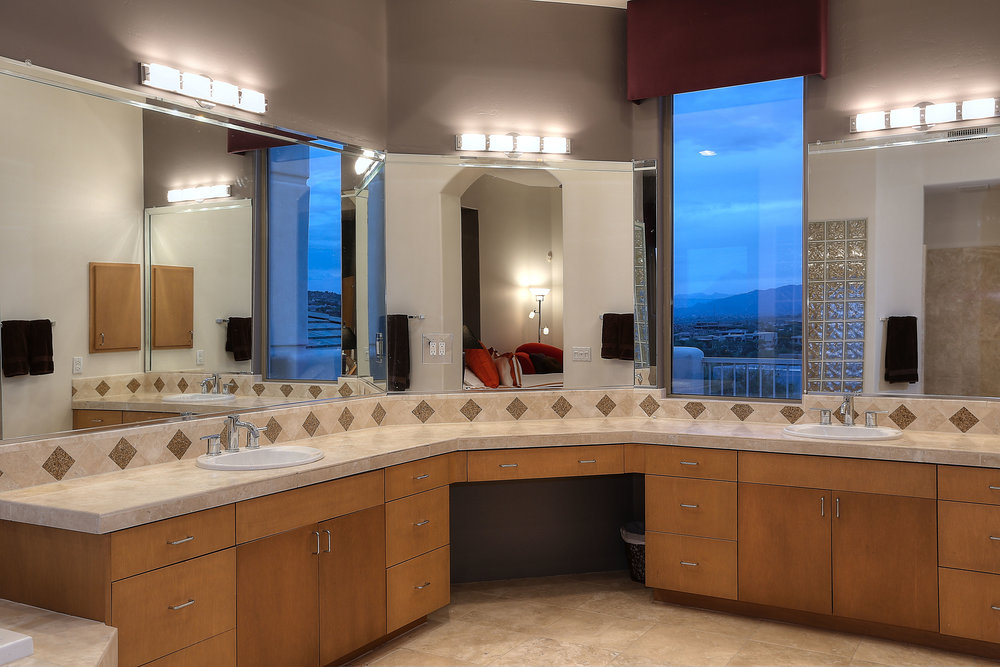 Night-Master Bath.jpg