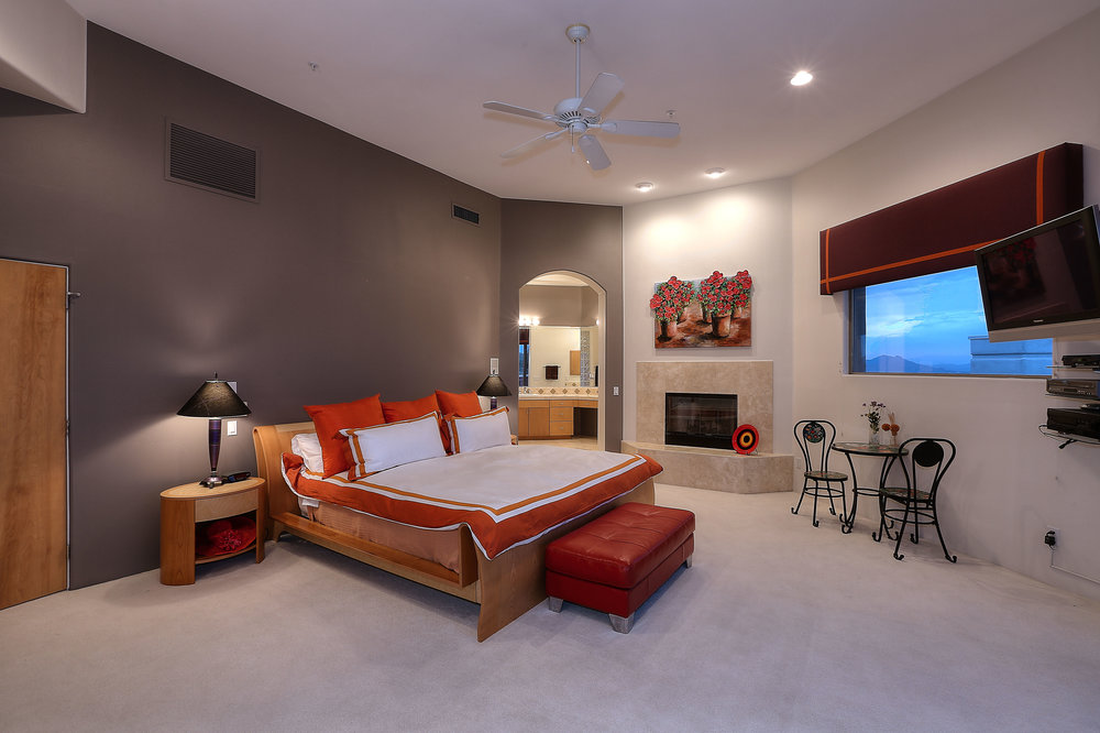 Night-Master Bedroom2.jpg