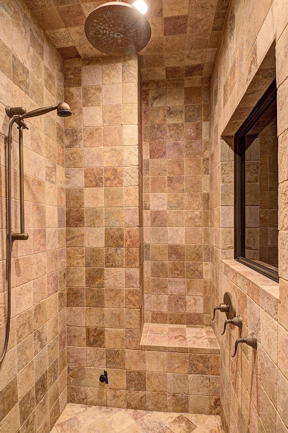 7112_e_wildcat_drive_MLS_HID853843_ROOMmasterbathroomshower.jpg