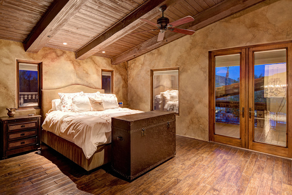 7112_e_wildcat_drive_MLS_HID853843_ROOMmasterbedroom.jpg