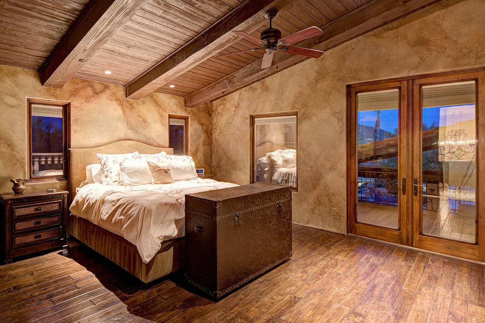 7112_e_wildcat_drive_MLS_HID853843_ROOMmasterbedroom.jpg