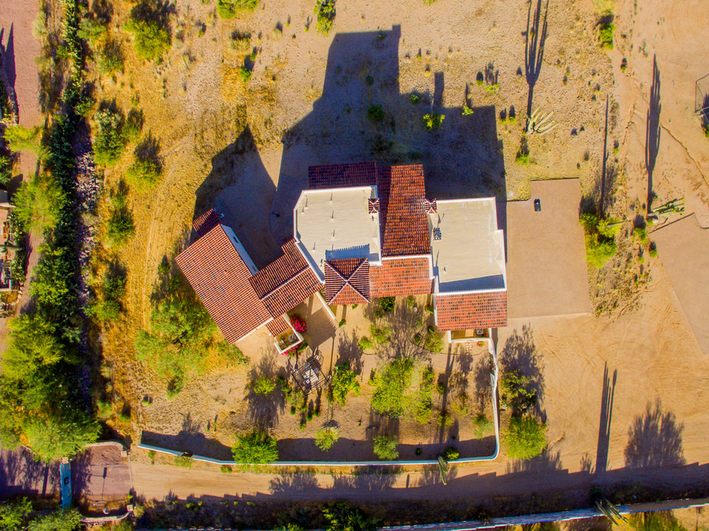 12-137th drone.jpg