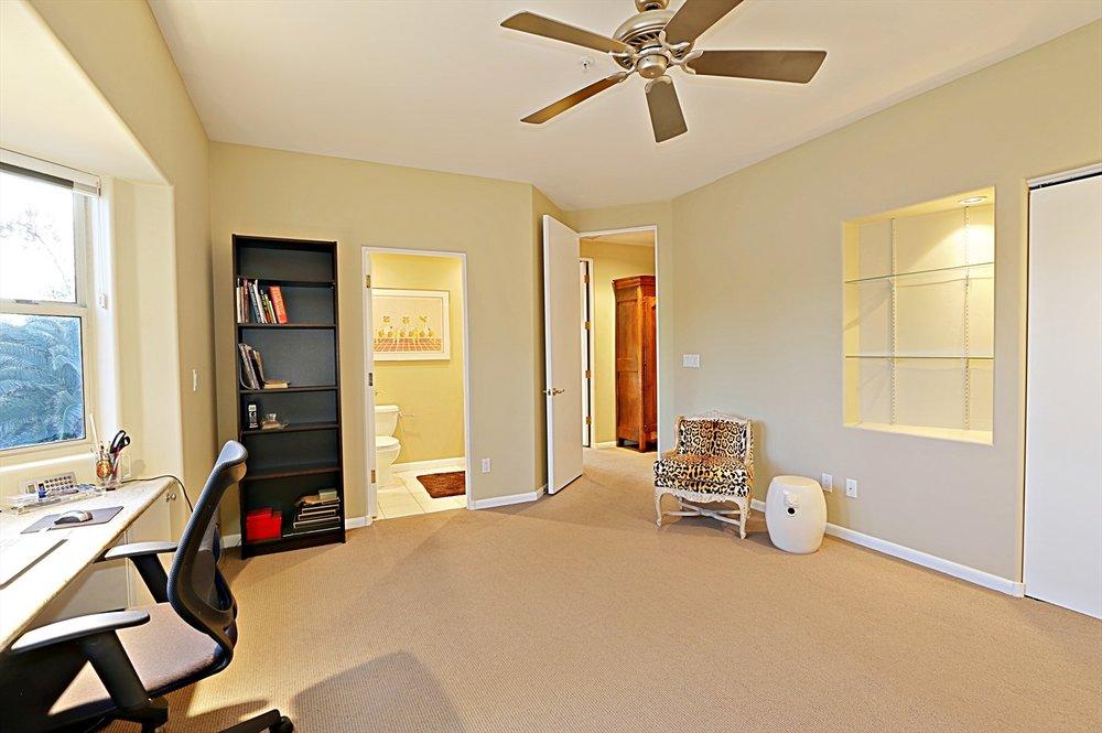 2nd Bedroom Suite 3.jpg