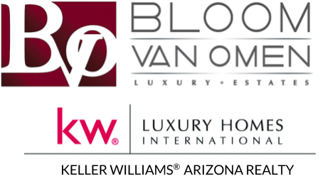 BVO KW LUXURY LOGO 2.png
