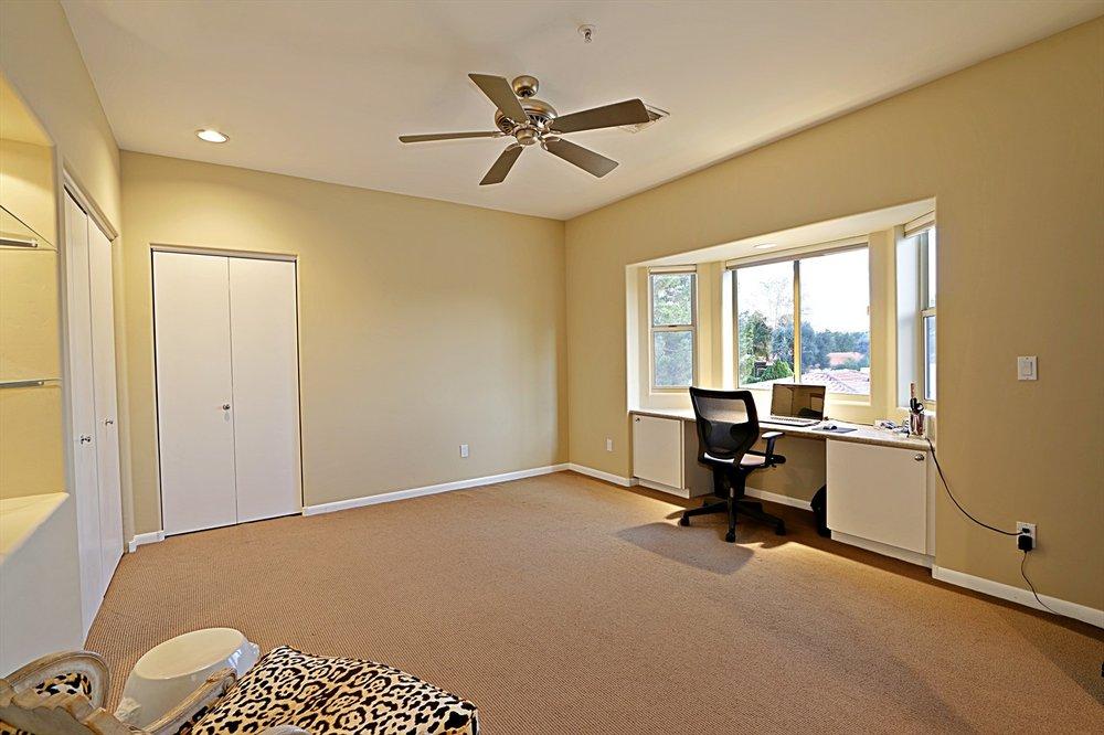 2nd Bedroom Suite 1.jpg