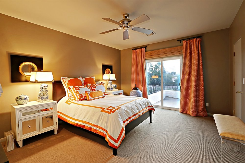4th Bedroom 1.jpg