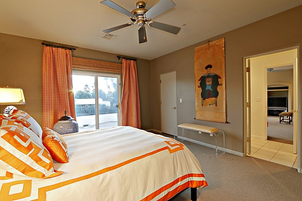 4th Bedroom 2.jpg