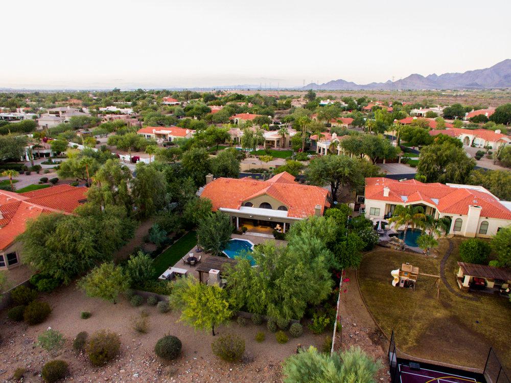 09-Cactus Aerials.jpg