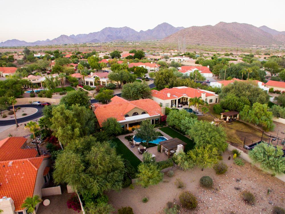 10-Cactus Aerials.jpg