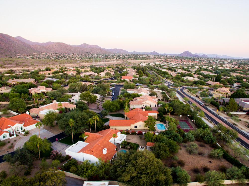 11-Cactus Aerials.jpg
