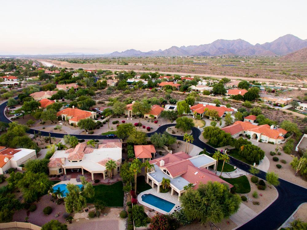 12-Cactus Aerials.jpg