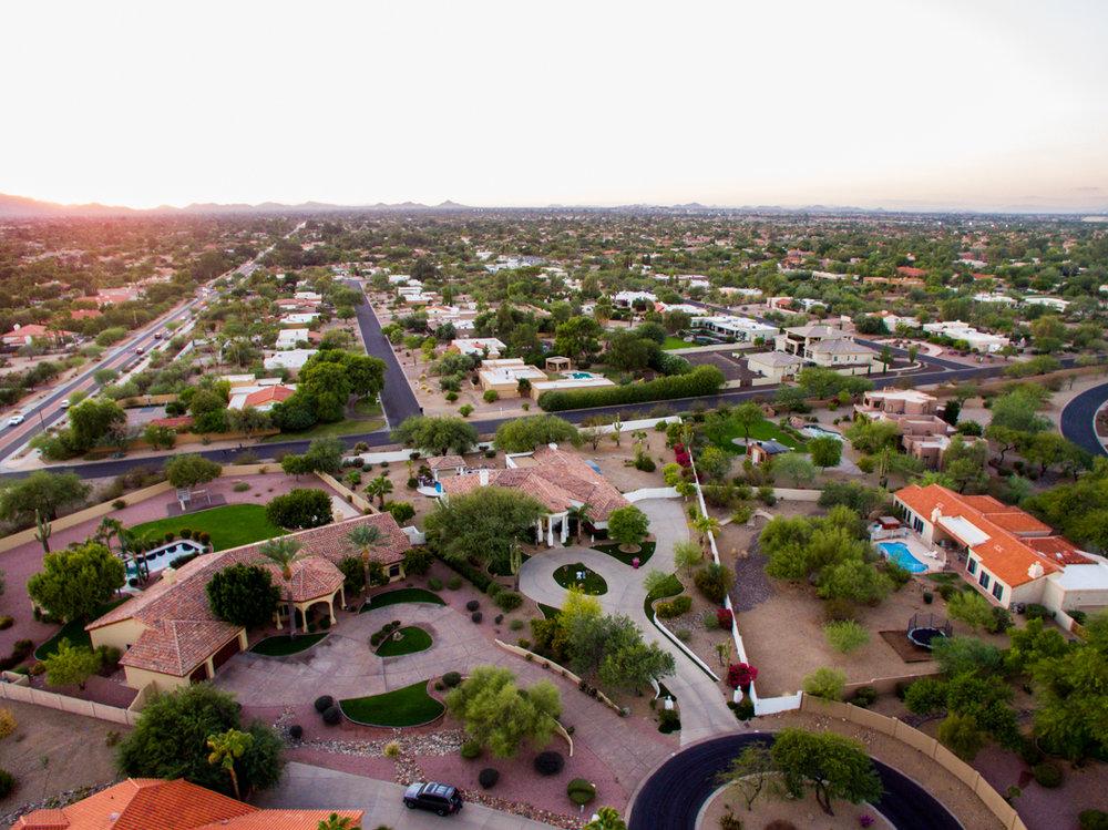 13-Cactus Aerials.jpg