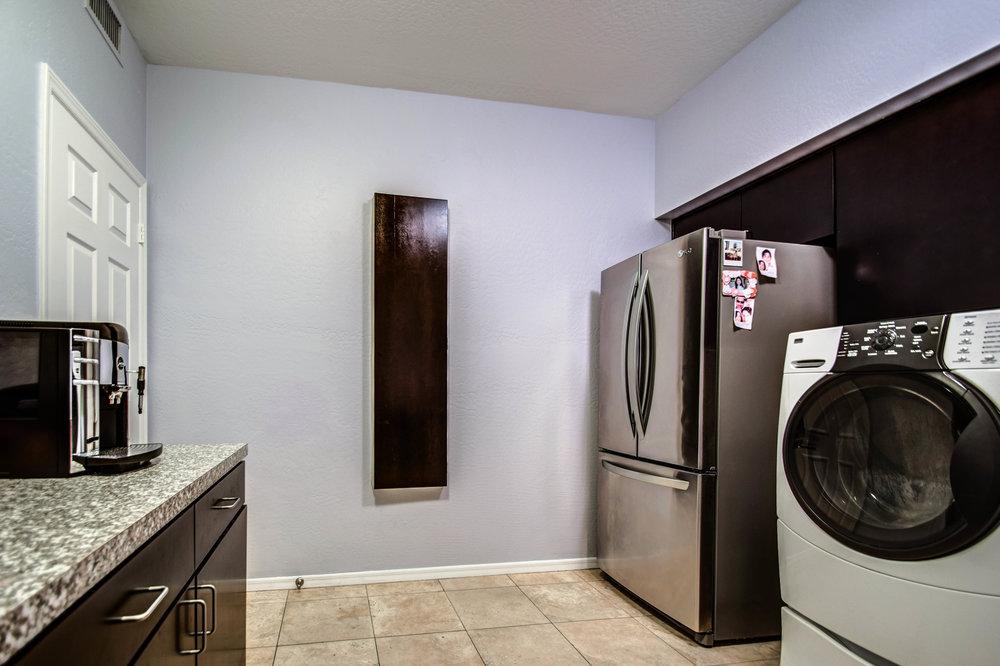 Laundry 2.jpg
