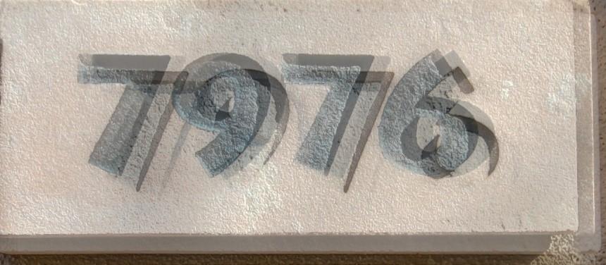 0046-Russet (47).jpg