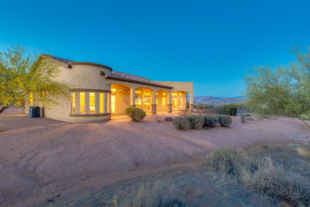 53-Desert Vista.jpg