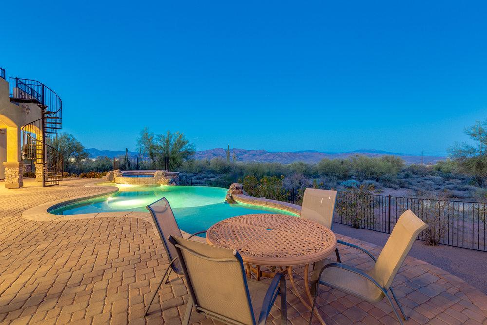 55-Desert Vista.jpg