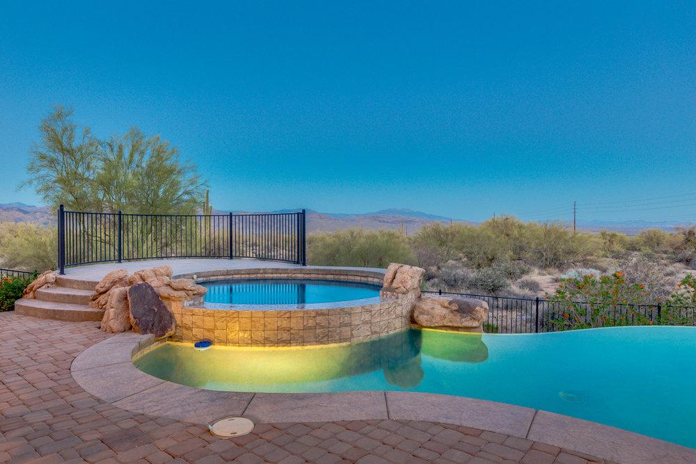 57-Desert Vista.jpg
