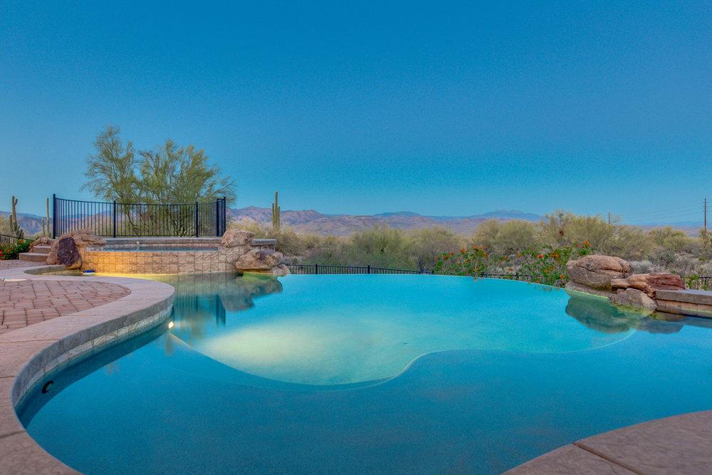 58-Desert Vista.jpg
