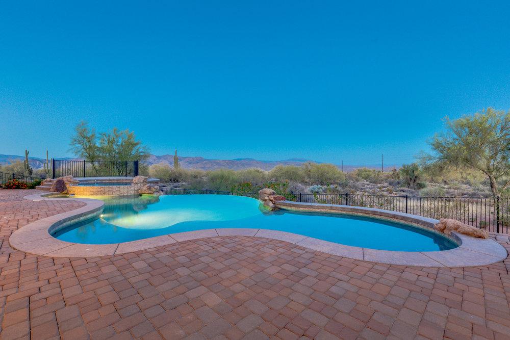59-Desert Vista.jpg