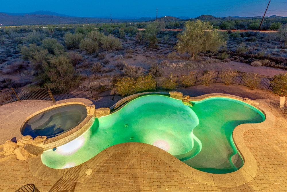 63-Desert Vista.jpg