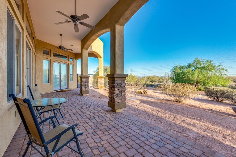 65-Desert Vista.jpg