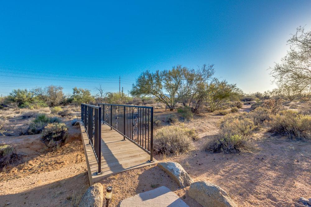 66-Desert Vista.jpg