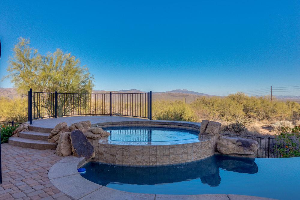 74-Desert Vista.jpg