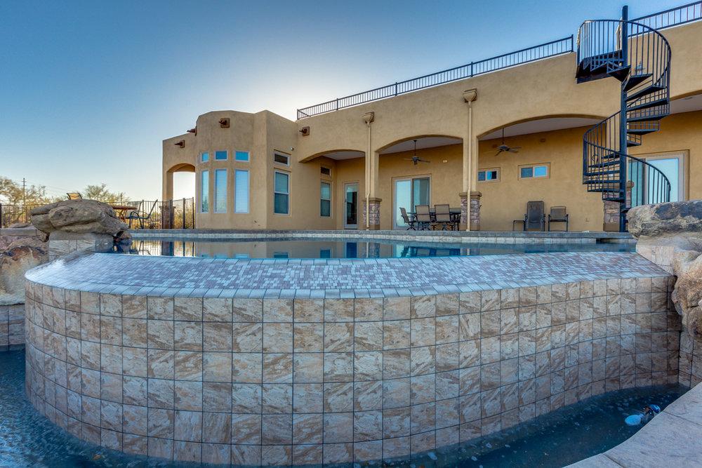 79-Desert Vista.jpg